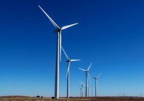 windenergy3-285x200